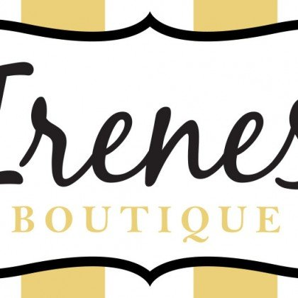 Irenes' Boutique